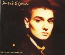 "Top 100 Songs From the 90s: Sinead O'Connor - ""Nothing Compares to You"""
