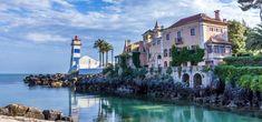 Photos of The Salty Pelican - Beach Hostel    Portugal