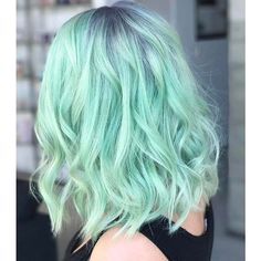 Instagram post by Pulp Riot Hair Color • Jun 16, 2017 at 4:20am UTC ❤ liked on Polyvore featuring accessories and hair accessories