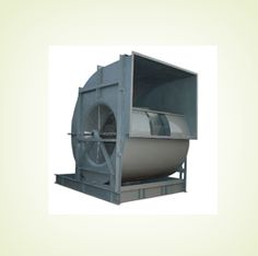 kitchen exhaust fan. Blowers And Fans - Exhaust Fan, Centrifugal Floor A Wide Range Of Industrial Air Pollution Control Equipments \u0026 Systems. Kitchen Fan