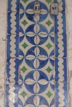 Rua de Belém - Lisboa (3) Pastéis de Belém
