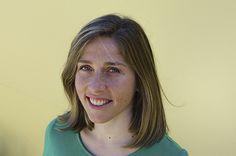 Pilar Boullosa (1987) Vigo, España. Filmografía: http://www.depo.es/web/edepo/-/creadoras-noemi-chantadapilar-boullosa Web: https://www.pilarboullosa.com/blank Youtube: https://www.youtube.com/channel/UCEfQznQJhTUsZGrTdO4TFtw