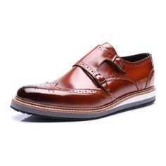 If you re looking for footwear to usher you through life s every journey in  confidence 48a379fa0