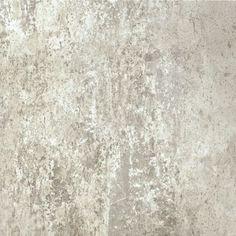 Artisan Forge - Silver Shimmer | D4196 | Luxury Vinyl