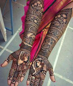 Henna Hand Designs, Mehndi Designs Bridal Hands, Mehndi Designs Finger, Wedding Henna Designs, Engagement Mehndi Designs, Legs Mehndi Design, Full Hand Mehndi Designs, Mehndi Design Photos, Mehndi Images