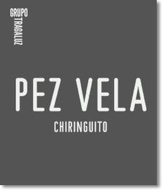 PEZ VELA | Grupo Tragaluz Terraza
