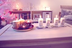 3. advent Advent, Table Decorations, Mirror, Furniture, Home Decor, Decoration Home, Room Decor, Mirrors, Home Furnishings