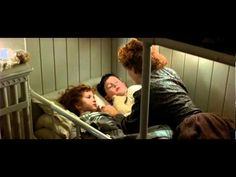 Titanic - Nearer My God to Thee. one of the best parts of the best movie...