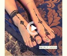 detailed mehndi design for hand Mehandi Design Henna Design# Mehandi Art Mehandi Art Henna Art Beautiful henna design by how lush the paste look like! Make the design so beautiful detailed mehndi design for hand Henna Tattoo Designs, Henna Tattoos, Mehndi Designs, Henna Tattoo Sleeve, Pretty Henna Designs, Simple Henna Tattoo, Henna Designs Easy, Mehndi Tattoo, Henna Mehndi