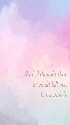 I forgot that you existed Frases Taylor Swift, Taylor Swift Lyric Quotes, Taylor Swift Song Lyrics, Taylor Swift Music, Taylor Alison Swift, Song Lyrics Wallpaper, Taylor Swift Wallpaper, Celebration Quotes, Some Words