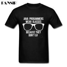 Java Programmer Short Sleeve T-shirt Teenage Hip Hop Camisa Cotton O-neck Men T Shirt For Group Java, Sleeve Styles, Hip Hop, Short Sleeves, Free Shipping, Group, Shorts, Tees, Clothing