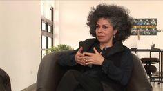 Doris Salcedo   El arte es marcadamente ideologico