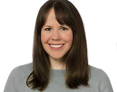 Dr. Camille Walker is a Murrayhill OR Orthodontist providing service in Beaverton, Tigard and also specialist in Braces, Invisalign and Crooked Teeth. Call Us for Appointment 503 579 2495
