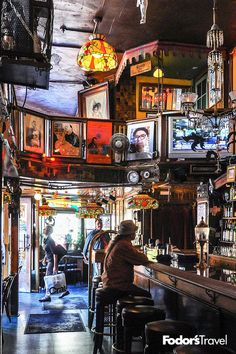 The Living Room With Sky Bar %e4%b8%80%e4%bc%91 Sofas For India 84 Best Happy Hour Images In 2019 Brewery Cocktail 13 Bars Where Writers Authors And Literary Greats Drank Wrote Talked Books