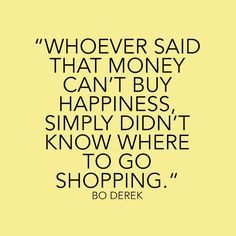 8 Funny Shopping Quotes ideas | shopping quotes, quotes, funny