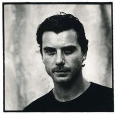 Gavin Rossdale, Fun To Be One, How To Look Better, Robin, You're Hot, Hot Actors, Kinds Of Music, Male Beauty, Perfect Man