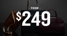 BF闪购-黑色星期五福利-感恩节精选限量款+经典款+小量断码的奢侈品组合低至¥1739  品牌囊括:Hermès、Gucci、Chanel、Louis Vuitton等