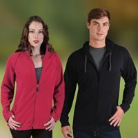 Show products in category FLEECE Athletic, Store, Jackets, Products, Fashion, Down Jackets, Moda, Athlete, Fashion Styles
