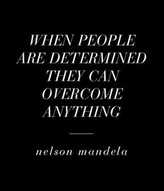 Nelson Mandela was a South African anti-apartheid revolutionary, politician, and philanthropist, who served as President of South Africa from 1994 to 1999. He was the country's first black head of state and the first elected in a fully representative democratic election. Mandela was also a wise man, his wisdom can be well observed through a number of sayings in which he cherished peace, love and determination.