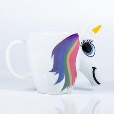 10 Best Unicorn Images Unicorn Unicorns Asda