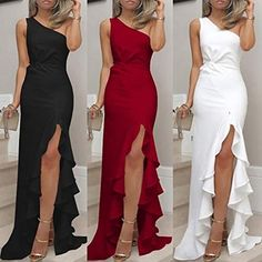 Ball Gowns Evening, Formal Evening Dresses, Evening Party, Formal Prom, Formal Wedding, Afternoon Dresses, Prom Long, Evening Cocktail, Dress Formal