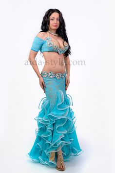 71b908dbc 418 Best belly dancers images