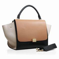 dcff9ffa0ec1 24 Best Handbags images