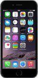 Apple iPhone 6 Smartphone (47 Zoll (119 cm) Touch-Display 16 GB Speicher iOS 8) grau