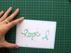 Cancer Research Cards