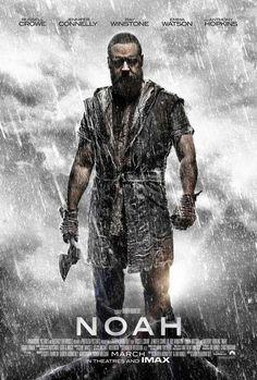 Noah.....!!!!!!!