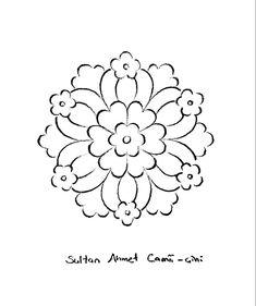 Islamic Art, Drawings, Artwork, Leather, Design, Decor, Work Of Art, Decoration, Auguste Rodin Artwork