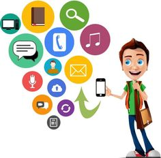 Fourtek is a trusted mobile app development company based in Delhi / NCR India. We at Fourtek, develop native mobile apps that are customised to your needs Mobile App Development Companies, Mobile Application Development, Web Development, Unique Apps, Best Mobile Apps, Our Life, Android Apps, Digital Marketing, Ios