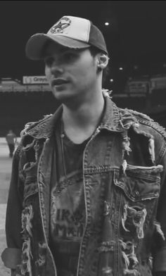 I love Michaels fashion