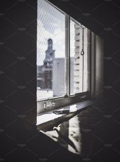 Ad: iPhone in Windowsill by Will Milne Photography on An iPhone sits on a windowsill next to a bed. Technology Photos, Window Sill, Infographic, Smartphone, Around The Worlds, Stock Photos, Iphone, Photography, Bed