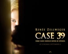 Watch Streaming HD Case 39, starring Renée Zellweger, Ian McShane, Jodelle Ferland, Bradley Cooper. A social worker fights to save a girl from her abusive parents, only to discover that the situation is more dangerous than she ever expected. #Horror #Mystery #Thriller http://play.theatrr.com/play.php?movie=0795351
