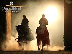 Viagem Medieval em Terra de Santa Maria vencedora do Premio Ciudad de Castellón:)