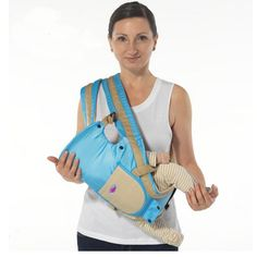 27.44$  Watch more here - http://aiu9w.worlditems.win/all/product.php?id=32701112560 - Ergonomic Baby Carrier 360 Breathable Backpack Baby Wrap Sling Toddler Carrier For Newborn Carrying A Child Slings For Babies