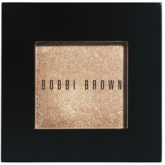 Bobbi Brown Shimmer Wash Eye Shadow ($27) ❤ liked on Polyvore featuring beauty products, makeup, eye makeup, eyeshadow, eye brow makeup, eye shimmer makeup, shimmer eye shadow and bobbi brown cosmetics