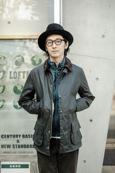 http://www.japan.barbour.com/news/?paged=20