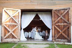 Hamilton Wedding Photography Barn Balls Falls 72