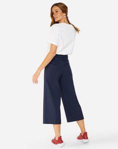 320e2df31 Roupas Femininas, Vestidos, Sapatos, Blusas, Calças, Saias, Moda | AMARO