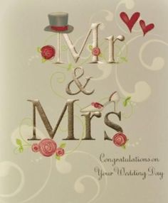 Wedding Day Happy Cute Ideas Ideas For 2019 Anniversary Wishes For Couple, Happy Marriage Anniversary, Wedding Anniversary Quotes, Anniversary Greetings, Wedding Congratulations Quotes, Wedding Wishes Quotes, Wedding Greetings, Birthday Wishes, Happy Birthday