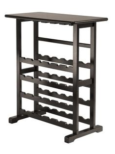 Product Code: B003QCJHGC Rating: 4.5/5 stars List Price: $ 130.00 Discount: Save $ 59.99