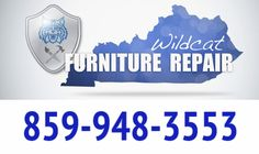 Attirant Residential Services | Wildcat Furniture Repair | Lexington, KY |  Lexingtonu0027s Premier Furniture Repair |
