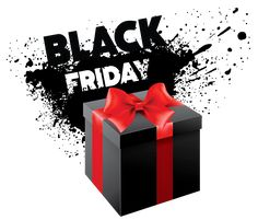 http://0s4.com/r/BESR5O Will your book be ready by the holiday sales season? To have your book available on Amazon.com by Black Friday or Cyber Monday, it's time to finalize your publication schedule. 4 Tips to prepare: 1)Publish 2)Position 3)Promote 3)Profit Let us help! #bestseller #bestsellingauthor