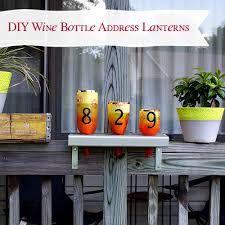 Resultado de imagen de how to paint wine bottles to look like stained glass