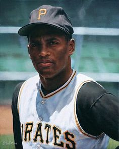 roberto clemente a humanitarian among the sluggers Roberto clemente: a humanitarian among the sluggers roberto clemente played in an era dominated by the likes of willie mays, mickeymantle and hank aaron.