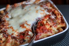 These Twists On Chicken Parmesan Are What Dreams Are Made Of