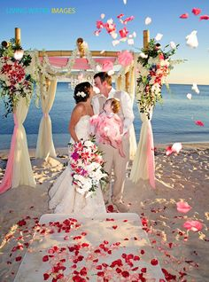 Pin By Day In Key West On Beach Wedding Smathers Pinterest Weddings And