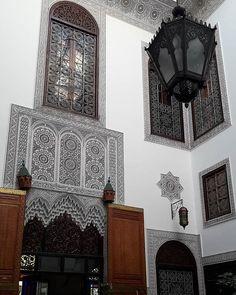 Ibn Battuta, Desert Tour, The Dunes, The Visitors, Fes, Marrakech, Day Trips, Moroccan, The Good Place